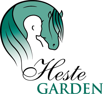 Hestegarden